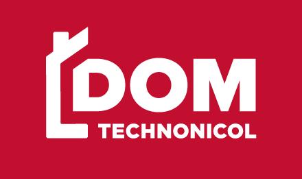 DOM TECHNONICOL