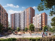 ЖК «Кленовые Аллеи»: как купить квартиру со скидкой 12%
