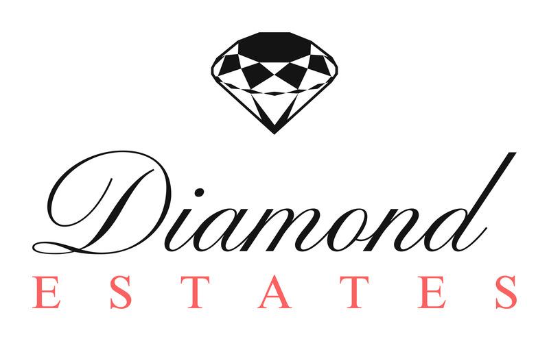 Dimond Estates North Cyprus