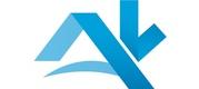 Акеан Групп - агентство по срочному выкупу недвижимости