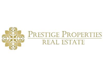 Prestige Proprties