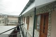Продаются два дома и две гостиницы в Феодосии и Судак